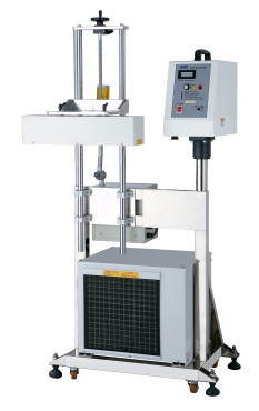 Auto Induction Cap Sealer With Stand