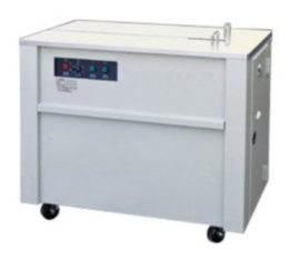 Instant Heating Type Automatic Strapping Machine