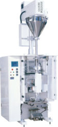Automatic Bag Forming Filling Metering Packaging Machine (Big Package)