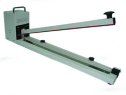 Instant Heating Hand Type Extra Long Sealer